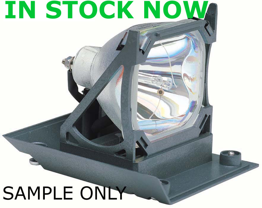 SHARP Original Projector Lamp Module : Part code : AN-100LP